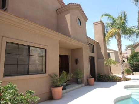 7525 E Gainey Ranch Road #165 - Photo 26