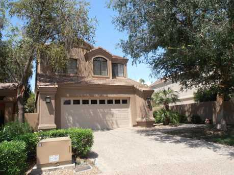 7525 E Gainey Ranch Road #165 - Photo 8