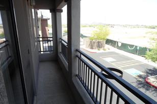 2150 W Alameda Road #2061 - Photo 1
