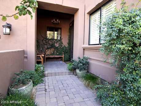 7200 E Ridgeview Place #5 - Photo 4