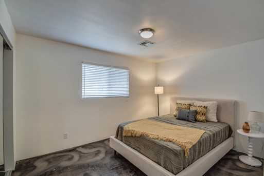 454 W Brown Road #1036 - Photo 8