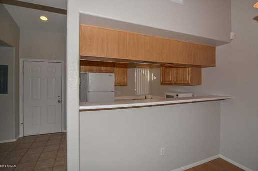7101 W Beardsley Road #842 - Photo 24