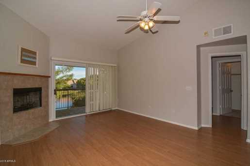 7101 W Beardsley Road #842 - Photo 30