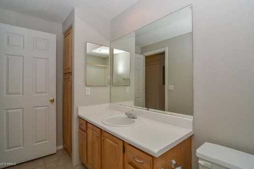 7101 W Beardsley Road #842 - Photo 26