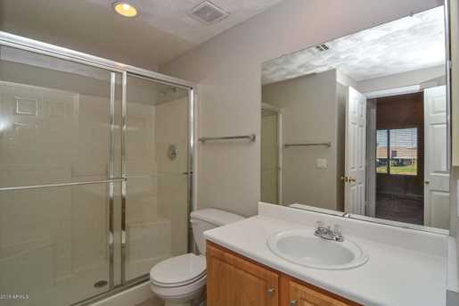 7101 W Beardsley Road #842 - Photo 6