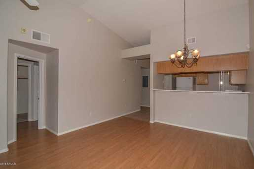 7101 W Beardsley Road #842 - Photo 4