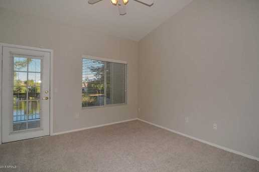 7101 W Beardsley Road #842 - Photo 32