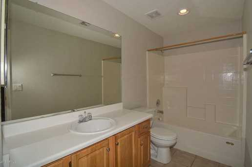 7101 W Beardsley Road #842 - Photo 10