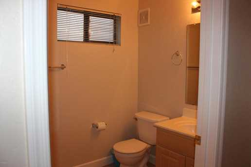 1287 N Alma School Road #176 - Photo 14