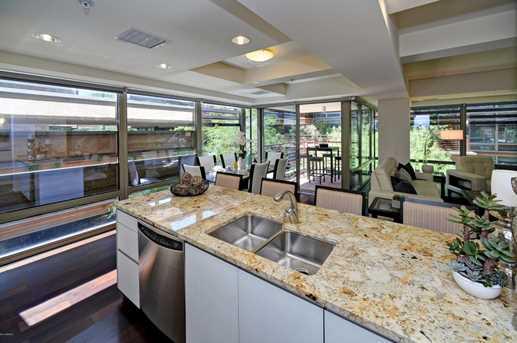 7121 E Rancho Vista Drive #3001 - Photo 8