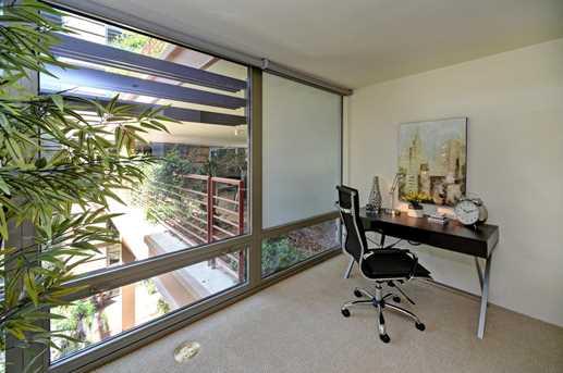 7121 E Rancho Vista Drive #3001 - Photo 12