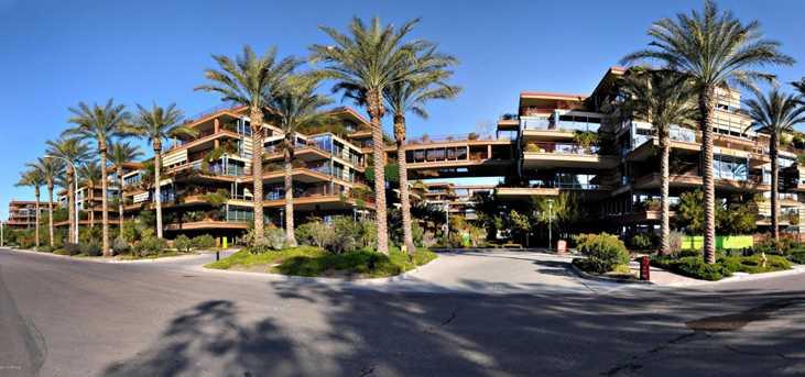 7121 E Rancho Vista Drive #3001 - Photo 18