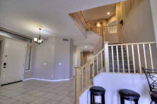 17664 N 52nd Place - Photo 26
