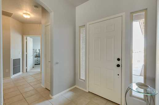 6481 S Windstream Place - Photo 28