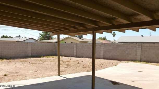 1908 N Lebaron - Photo 1 & 1908 N Lebaron Mesa AZ 85201 - MLS 5741610 - Coldwell Banker