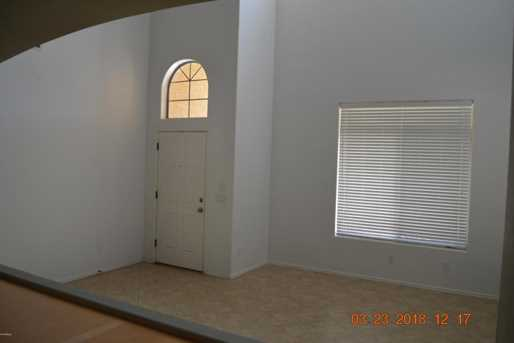21890 W Casey Lane - Photo 30