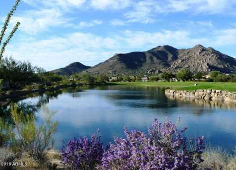 7080 E Whispering Mesquite Trail - Photo 52
