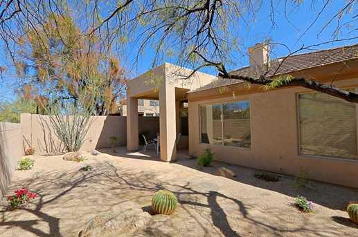 7080 E Whispering Mesquite Trail - Photo 32