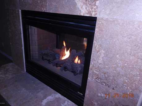 9641 W Pinnacle Vista Drive - Photo 4