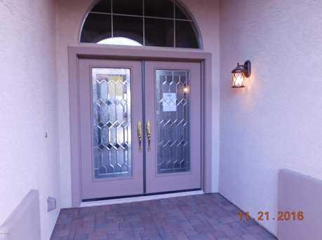 9641 W Pinnacle Vista Drive - Photo 2
