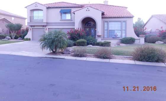 9641 W Pinnacle Vista Drive - Photo 1
