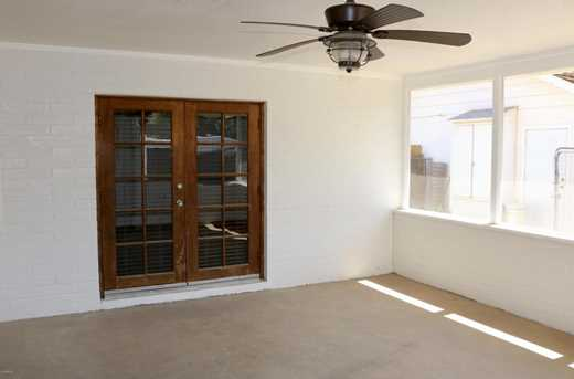 2050 N 90th Place - Photo 14