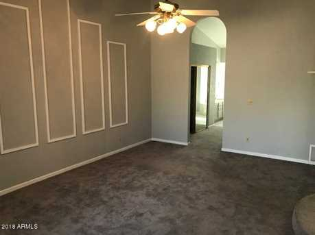 16244 N 7th Place - Photo 20