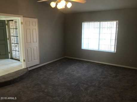 16244 N 7th Place - Photo 22