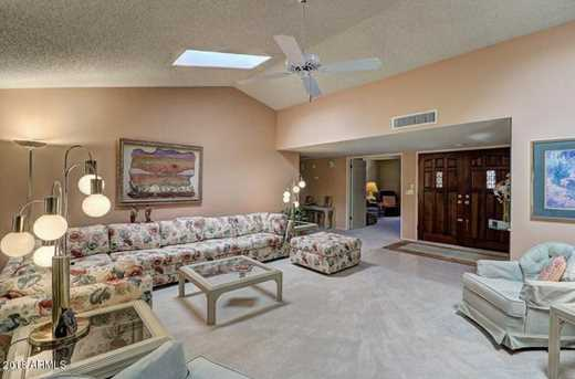 26010 S Cloverland Dr - Photo 4