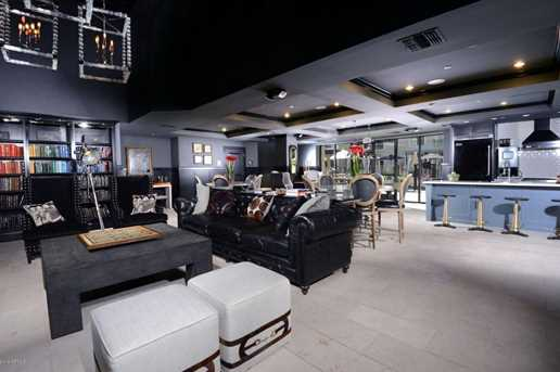 7025 E Via Soleri Drive #4063 - Photo 48