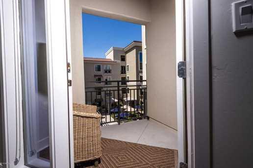 7025 E Via Soleri Drive #4063 - Photo 42