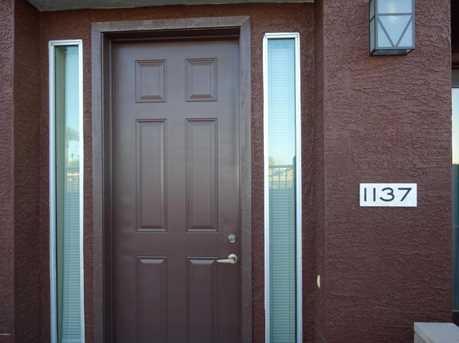 6745 N 93rd Avenue #1137 - Photo 1