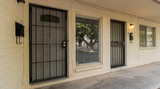 7301 E Rancho Vista Drive #2 - Photo 22