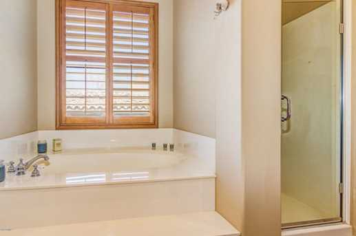 20704 N 90th Place #1046 - Photo 32