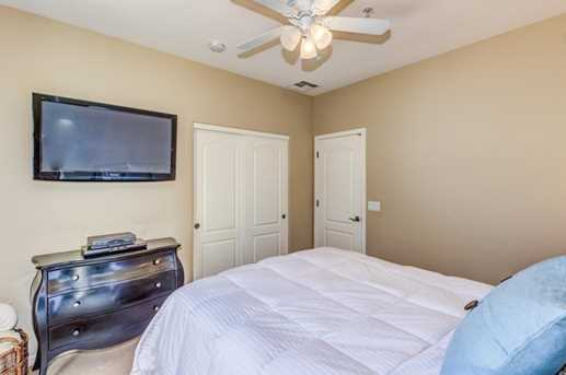 20704 N 90th Place #1046 - Photo 22