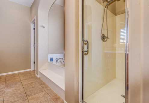 20704 N 90th Place #1046 - Photo 34