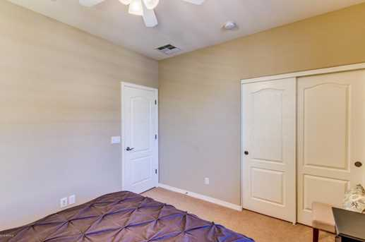 20704 N 90th Place #1046 - Photo 24