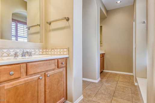 20704 N 90th Place #1046 - Photo 30