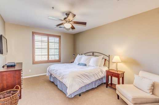 20704 N 90th Place #1046 - Photo 26