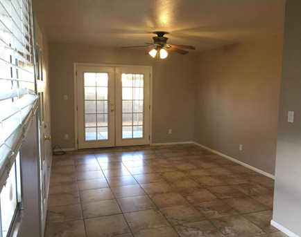1101 E Minton Drive - Photo 4