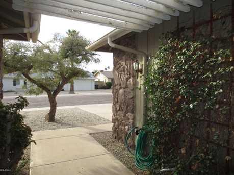 4318 E Ahwatukee Drive - Photo 2