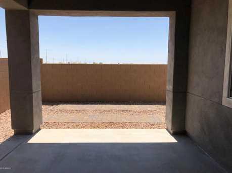 209 E Desert Broom Drive - Photo 22