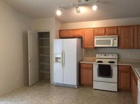 22030 W Mohave Street - Photo 2