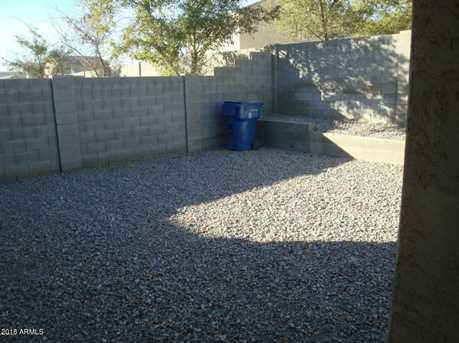 22030 W Mohave Street - Photo 12