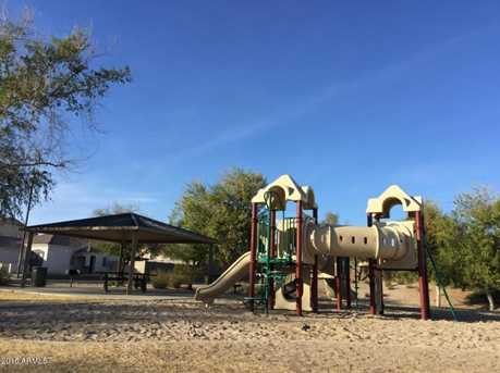 22030 W Mohave Street - Photo 16