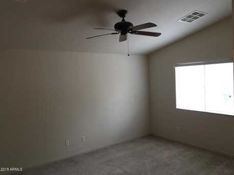22030 W Mohave Street - Photo 6