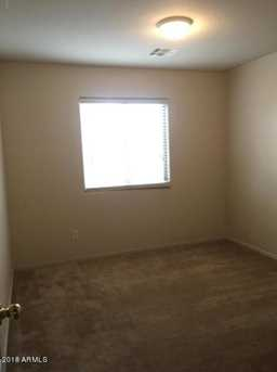 22030 W Mohave Street - Photo 10
