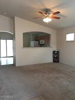 22030 W Mohave Street - Photo 4