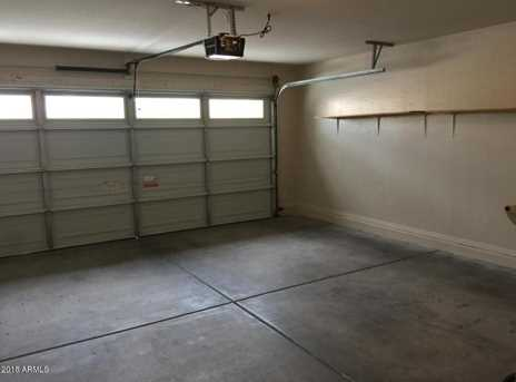 22030 W Mohave Street - Photo 14