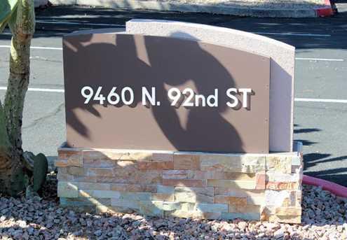 9460 N 92nd Street #104 - Photo 26